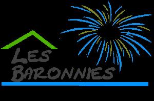 GITES LES BARONNIES EN CHARENTE