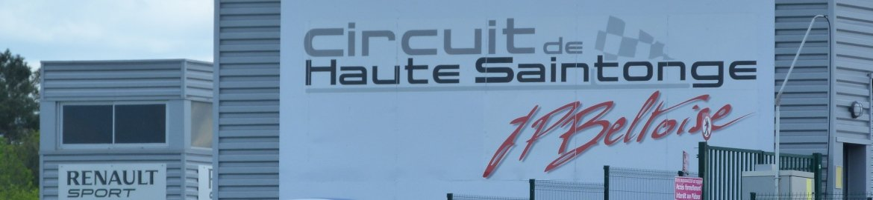 circuit-vitesse-de-haute-saintonge